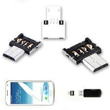 <b>3Pcs</b> New Android Phone <b>Mini</b> Cellphone Accessories Black <b>Micro</b> ...