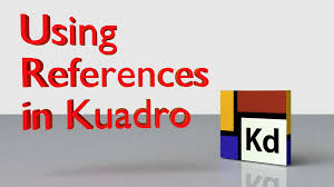 using references in kuadro quadro  using references in kuadro quadro