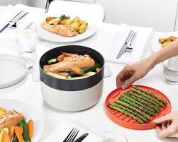M-Cuisine™ Cooking <b>Set</b>