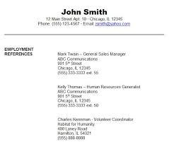resume sample reference sheet digital content writing reference resume sample reference sheet digital sample reference for resume