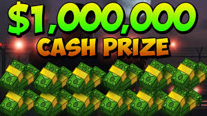 gta online how to make money win million dollar cash gta 5 online how to make money win 1 million dollar cash money gta v online