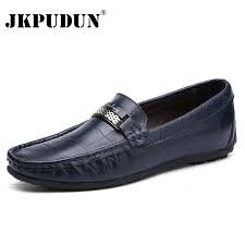 top 10 <b>italian</b> designer mens shoes list and get free shipping - a697