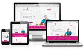 pretty tech a better way to do business responsive web design5a