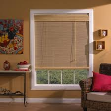window blinds windows  images about window blinds amp treatments on pinterest bay window tre