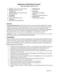 employment at immanuel immanuel s blog ipc ad office manager book keeper pdf page 001