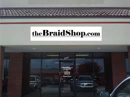 the braid shop opens in douglasville the carrollton menu the braid shop just recently opened last week off 3226 highway 5 in douglasville ga the owner sent us an email about her shop