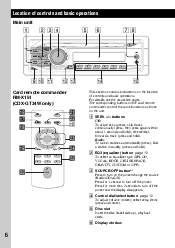sony car stereo cdx gt565up wiring diagram sony printable sony xplod cdx wiring diagram sony wiring diagrams source