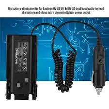 <b>Зарядное устройство baofeng</b> uv82 купить дешево - низкие цены ...