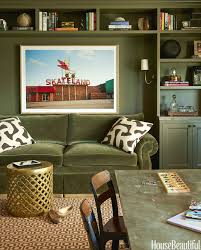 space living room olive: im obsessed with this fantastic shade of olive mossy green interior design