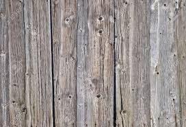 barn wood fragment of weathered rough uncolored wooden boards background stock photo barn boards