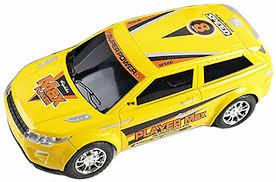<b>Машина</b> на радиоуправлении <b>Shantou Gepai</b> Max Player 1:18 ...
