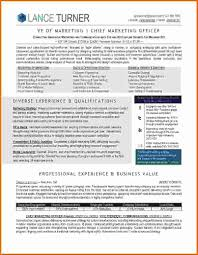 marketing s and service resume s s lewesmr 6 marketing executive resume executive resume template