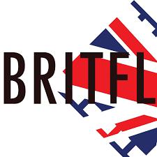 The Britflicks Podcast