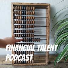 W Talent Group Financial Talent Podcast
