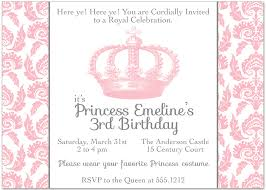 princess baby shower invitations com princess baby shower invitations for complete your baby shower invitation templates so make comfortable this divine design 19