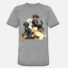 Shop <b>Cartoon T</b>-<b>Shirts</b> online | Spreadshirt