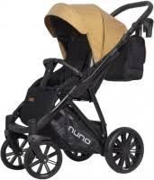 <b>RIKO</b> Nuno – купить <b>коляску</b>, сравнение цен интернет-магазинов ...