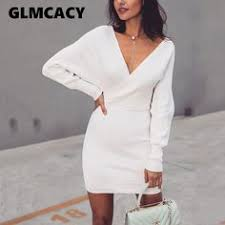 129 Best <b>women</b> dress images in <b>2019</b> | <b>Women</b>, Dresses, Clothes ...