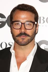 Jeremy Piven. Kelly, 33, split from rugby player Danny in August after he was caught sexting another woman. Last week she was linked to her friend Katherine ... - o-JEREMY-PIVEN-570