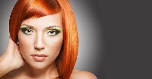 Как <b>сохранить цвет</b> волос надолго | Passion.ru