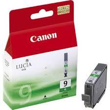 <b>Картридж Canon PGI-9G</b> (<b>1041B001</b>)