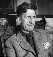 Biographer Peter Stansky on George Orwell and writing | The Book ...