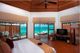 amazing bedrooms large and beautiful photos photo to select amazing bedrooms design your home amazing bedrooms designs