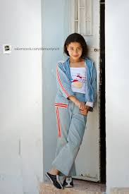 friends in holy places photo essay on lifestyles classy refugee a young palestinian girl stands in a doorway in a refugee camp in jeru m on 23 2005