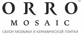 Салон <b>мозаики</b> и <b>керамической</b> плитки в Хабаровске <b>ORRO Mosaic</b>