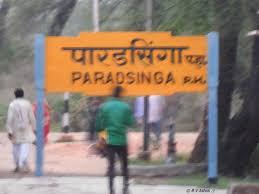 Image result for paradsinga