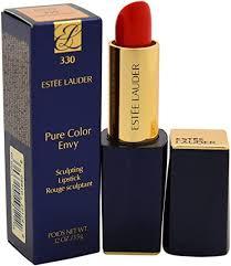 Estee Lauder Women's Pure Color Envy Sculpting ... - Amazon.com