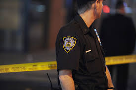 NYPD reassigns hundreds of cops to '<b>Summer All Out</b>' program