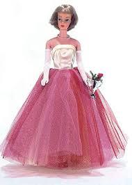 <b>Vintage</b> Barbie Campus <b>Sweetheart</b>