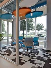 city of austin bright modern office space
