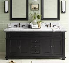 bathroom vanity cabinet on antique bathroom cabinet vanitybathroom cabinetsjason the home black and white bathroom furniture