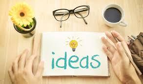 top  exploratory essay topics   abc essays comideas for your exploratory essay