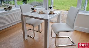 black kitchen dining sets: full size of dining roomdining room leather dining chairs for comfort seat contemporary also