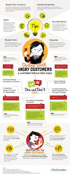 best ideas about customer service customer dealing angry customers is a sometimes daily reality for those working in the