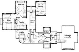 Small House Plans   Home Plans   Home ImprovementHome Plans