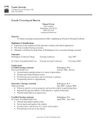 golf resume cover letter samples golf professional resume resume assistant golf professional resume