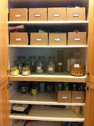 photos kitchen cabinet organization: trend kitchen cabinet organization ideas  with additional home remodeling ideas with kitchen cabinet organization ideas