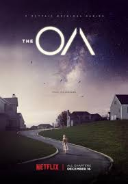 Image result for the oa