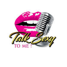 Talk Sexy To Me!
