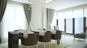 designing dining room