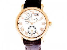 купить <b>Часы Mathey</b>-<b>Tissot</b> H7020PI, интернет магазин <b>часов</b>