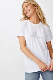 <b>Classic</b> Astrology T Shirt