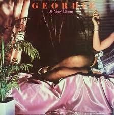 <b>No Good</b> Woman by <b>Geordie</b> (Album, Hard Rock): Reviews, Ratings ...