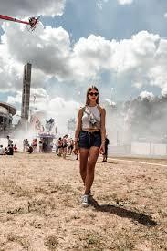 Sommerzeit ist Festivalzeit: WCD mit dem Duft <b>Mexx Festival Summer</b>