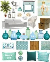 coastal retreat i have always dreamed of having a beach house in florida or somewhere i often dream of how i would decorate t beach house decor coastal