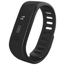 Датчики активности <b>Mykronoz fitness</b> - огромный выбор по ...